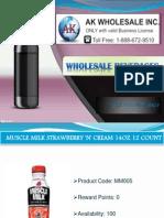 Hookah wholesale | Tobacco Wholesale