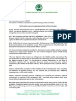2012-04-13_news_release_RE_penetration_limit_final.pdf