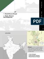 Pavitra Patravali- Fort Museum