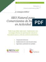 libro blanco seo-prestashop.pdf