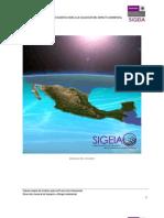 manual-usuario-sigeia.pdf
