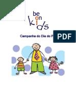 Campanha_Dia_do_Pai_2013.pdf
