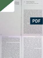 WODAK - Handbook of Communication (Libro Completo) | Public