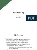 Unit5_lecture1.pdf