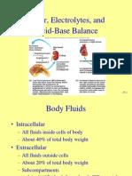 clinical bio