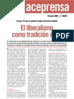 El liberalismo como tradición ética.pdf