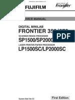 Fr350_370_service3