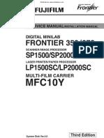 Fr350_370_service4