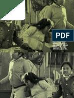 siteal_informe2010_capitulo1 ACCESO Y PERMANENCIA DE LOS NIÑOS Y ADOLESCENTES EN LOS SIST EDUCAT DE AL