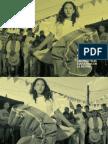 Siteal_informe2010_capitulo2 Notas Sobre La Calidad de Las Practicas Educativas en La Region