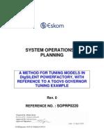 3_A method for Tuning Models in DIgSILENT.pdf