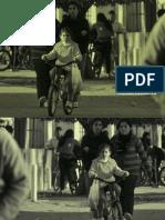Siteal_informe2010_capitulo3 La Dimension Temporal de La Agenda Educativa