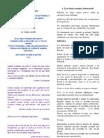 Giulio-Achilli-–-Sfidătorul-Lo-Sfidante.pdf