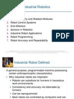 Industrial Robotics.pdf