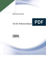 DXL Reference 9.4.pdf