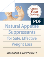 117753380 Control Your Cravings