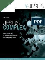 jesuscomplex
