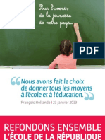 Tract_Ecole.pdf