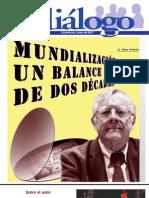 diálogo 56