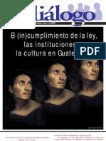 diálogo 61