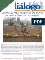 diálogo 66