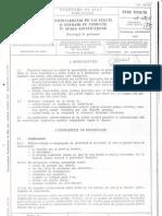 STAS 9312 - 78 Normativ subtraversari