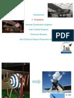 A Er 710 Propeller 2