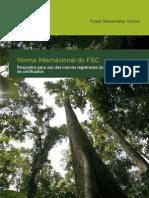 FSC_STD_50_001 _VERSÃO-2_ POR1(padrão logo em PORTUGUES)_ formatação