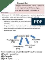 Eicosanoides [Final]