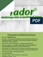 Tador