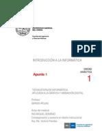 GUIA DIDACTICA Introd a La Informatica U1 A1