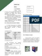 MATERIAL_COMPLEMENTAR_DA_UNIDADE_B(1).pdf
