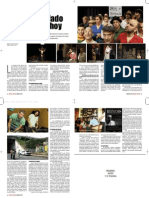 Berinianos_^ Documento base.qxd.pdf