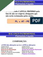 PATRIMONIO20LIQUIDO1.ppt