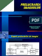 Curs Prelucrari Imagini