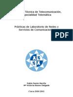 LibroPracticas2010-11
