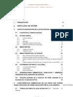 Informeambiental Segovia