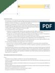cuestion16.pdf