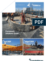 Formwork-Solutions-Guide-