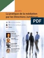 Etude de la Pratique de la mediation par les DJ - AME - Squaremetric - 2013 HDef.pdf