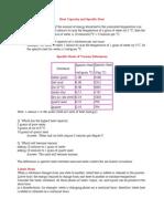 Heat Capacity and Specific Heat.pdf