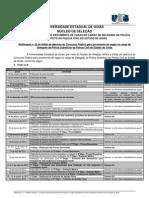 Retificacao n02-Edital_Abertura-Delegado_PoliciaCivil.pdf