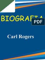 Carl+Rogers