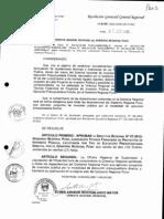 RESOLUCION-GERENCIAL-240-2012