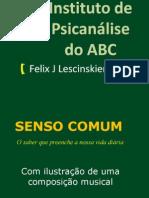 Senso+Comum2