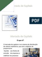 mercado-de-capitais(1).pdf