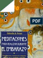 Meditaciones-Para-El-Embarazo[1].pdf