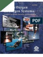 0803144709 Oxygen and Oxygen.pdf