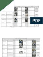 Check List de Auditoria 5S's AgostoAgosto 24_08_10.xls.xls