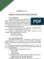 Capit 16